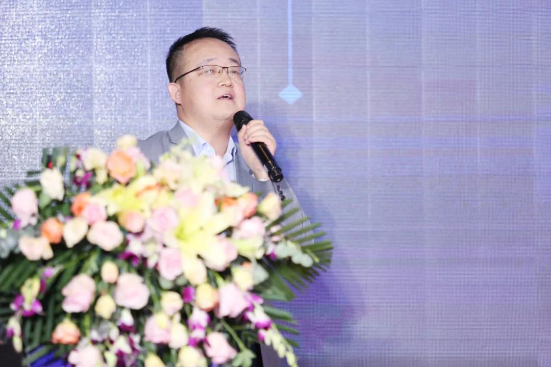 陕西非公立医疗机构医宣阵营正式组建