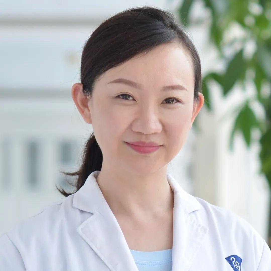 北京和睦家医院口腔保健师带你了解坚持「洗牙」的 5 个理由