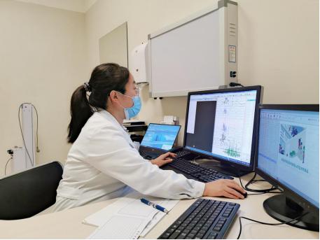 专家:癫痫患者需选择资质可靠的医院以提高治愈可能性