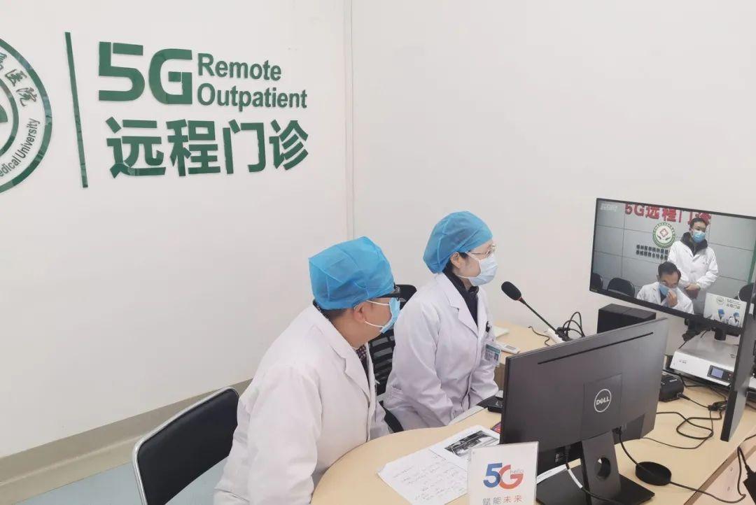 桂林医学院附属医院荣获「改善医疗服务创新医院」称号