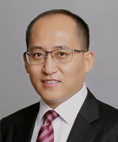 聚焦前沿 精诚协作 ——重庆市璧山区人民医院开展首届神经重症沙龙