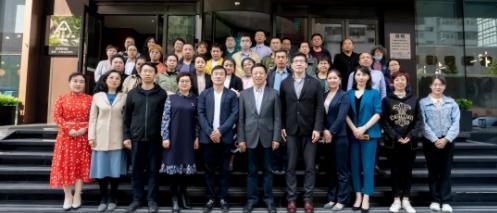 2021 年全国基层医疗机构糖尿病视网膜病变培训项目会议在沈阳顺利召开