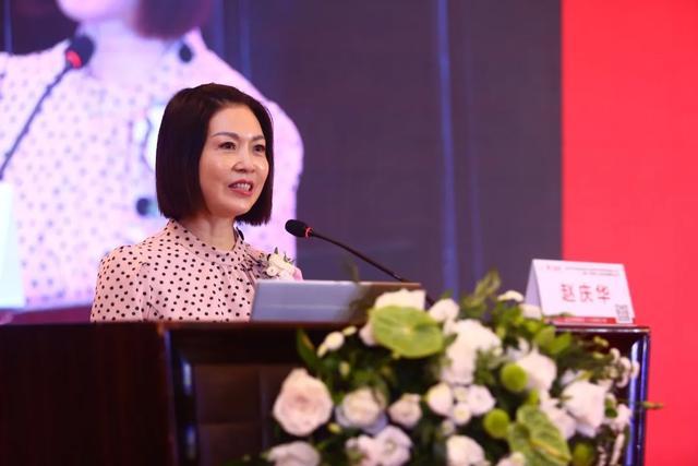 重庆市中西医结合学会生命关怀专委会成立,3000 余人参会