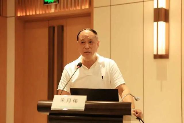 萧山区第一人民医院医共体总院第一届公共卫生论坛隆重举行
