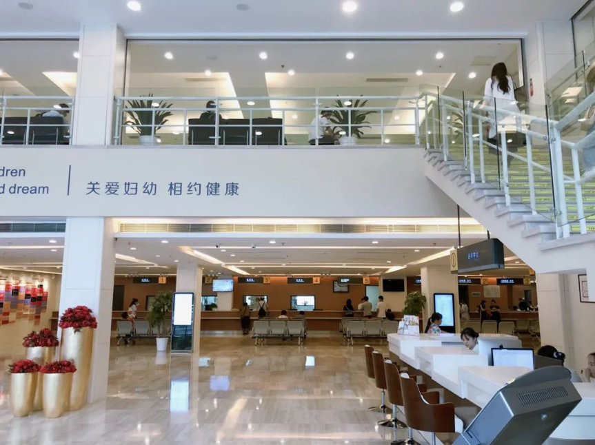 重庆北部妇产医院攻克 35 岁双侧输卵管切除不孕患者难题!