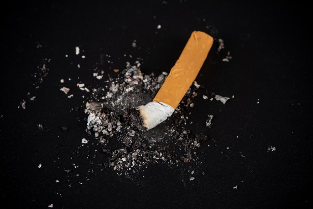 谈肺癌早发现,早诊断的重要性