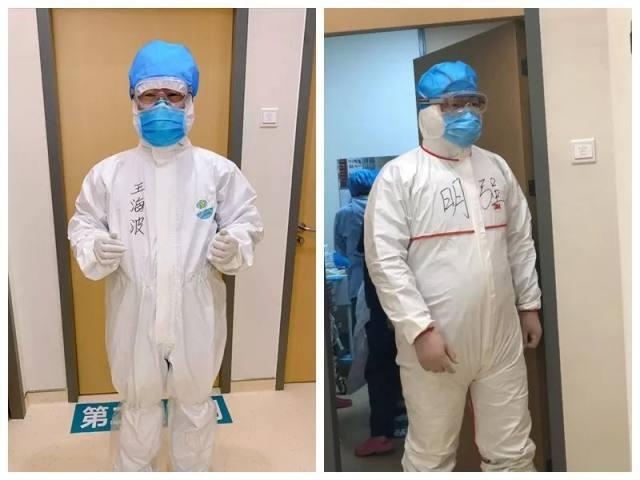 河南省人民医院:重症医生「火线战斗者」的极限挑战