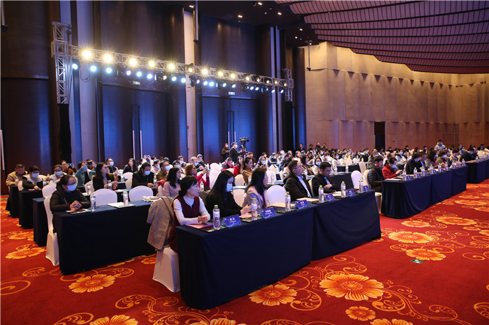 广西医科大学第一附属医院成功承办中国—东盟国际介入超声论坛