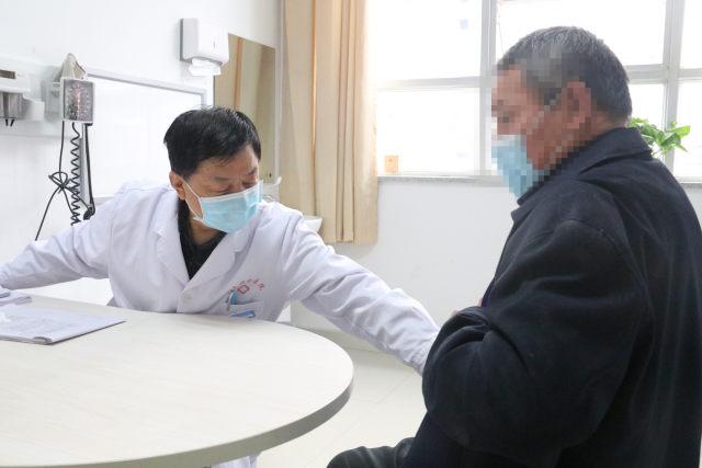 河南信合医院名医名家诊所超市「Medical  Mall」持续为患者提供个性化医疗服务