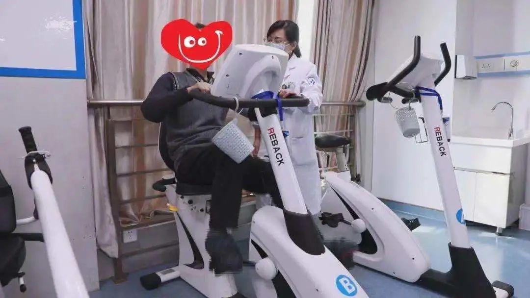 杭州师范大学附属医院:心脏手术后就治疗完成了吗?不注意这些可能会再复发!