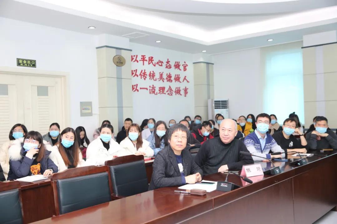 我国小儿外科知名专家冯杰雄教授受聘为郑州大学第三附属医院(省妇幼保健院)客座教授