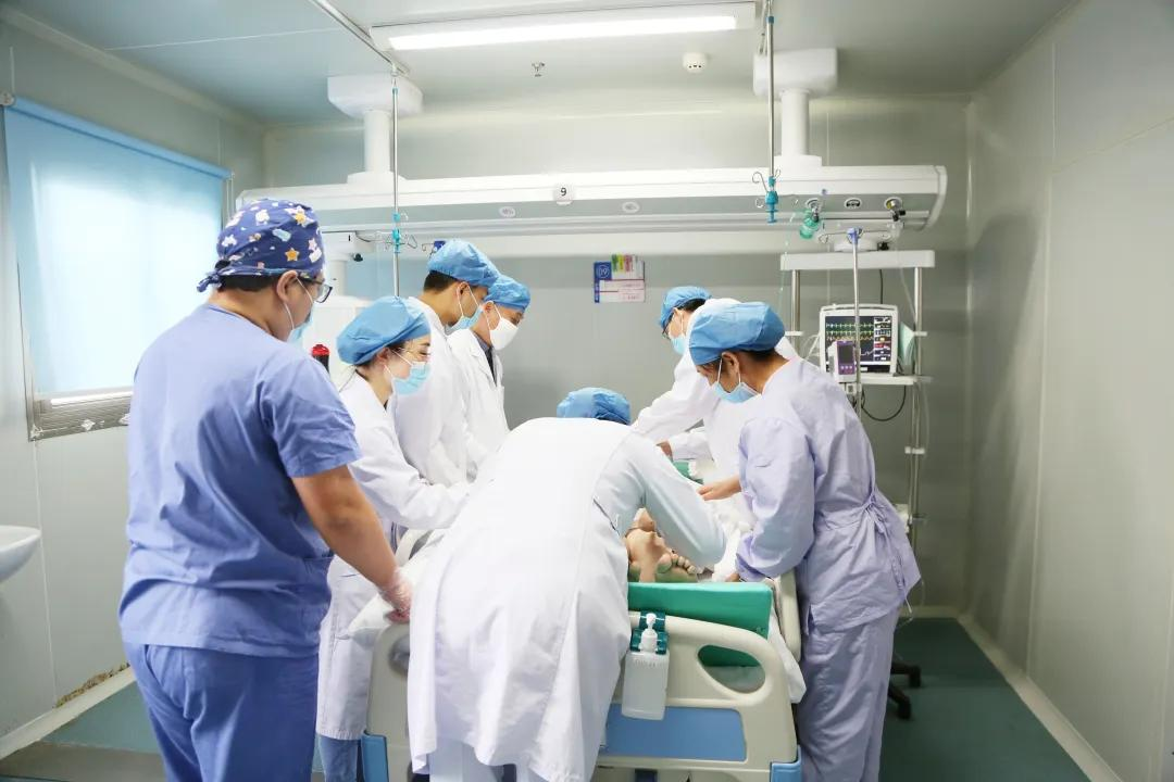辗转多家医院求医无门?发热、抽搐多天背后的真相居然是……