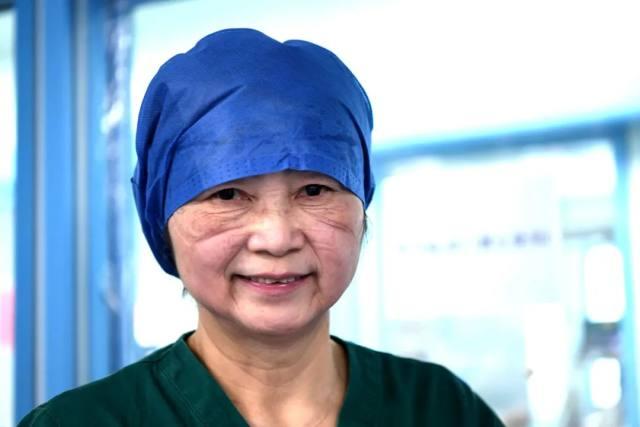 树兰杭州医院援汉日记 ⑭ | 全力以赴,挽救我们的战友!