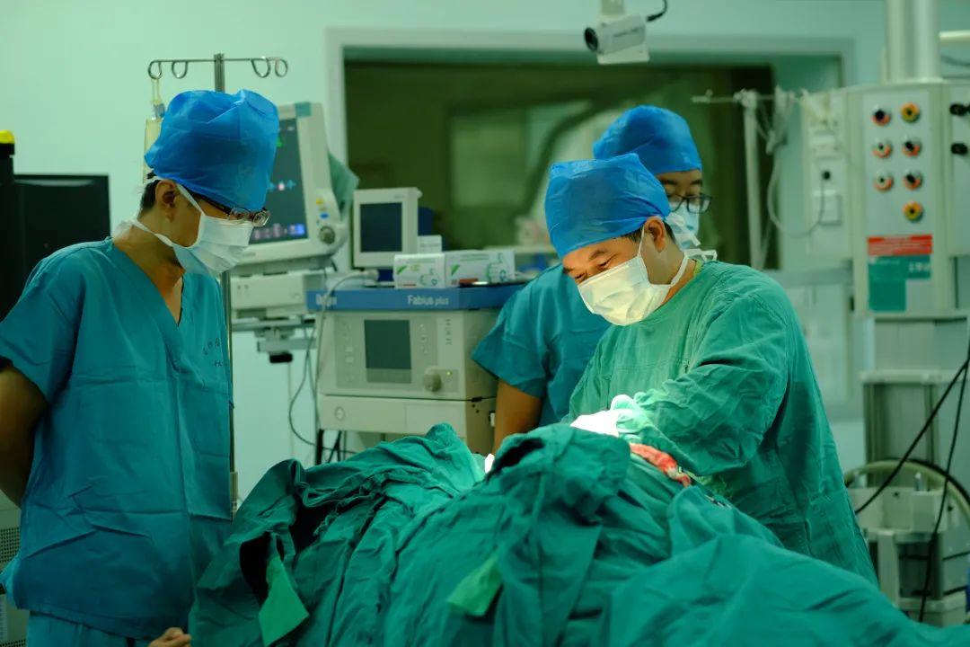 一半肿瘤患者都在忍受疼痛,究竟有没有特效药?