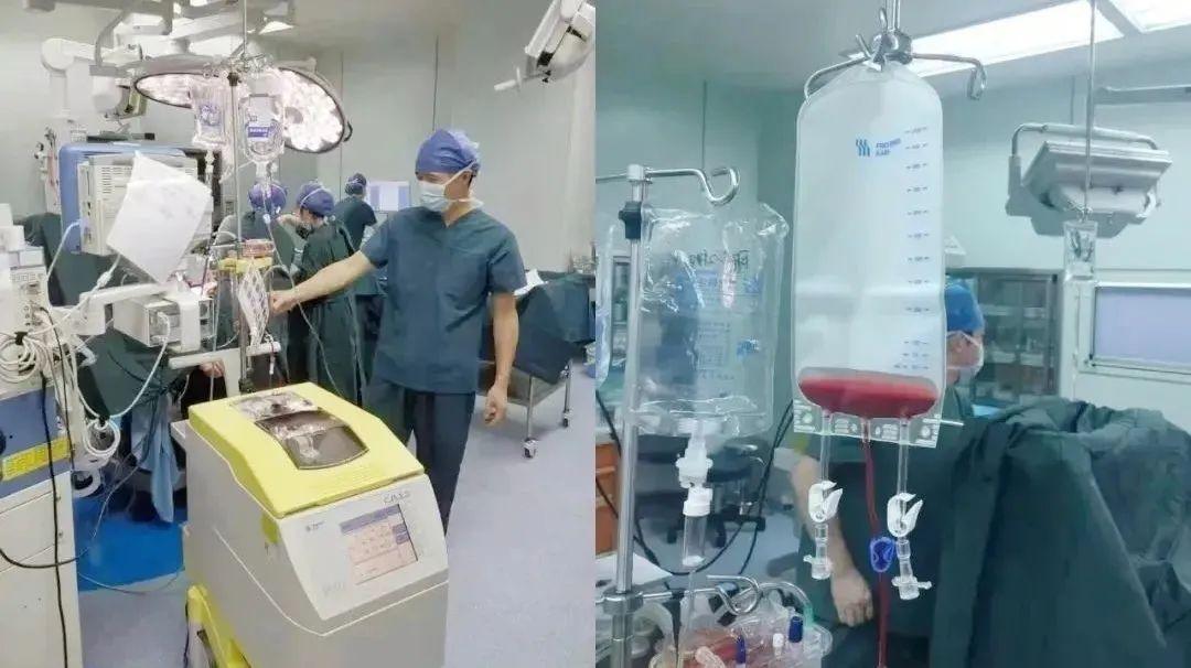 杭州美华妇儿医院又有「大咖」实力加入