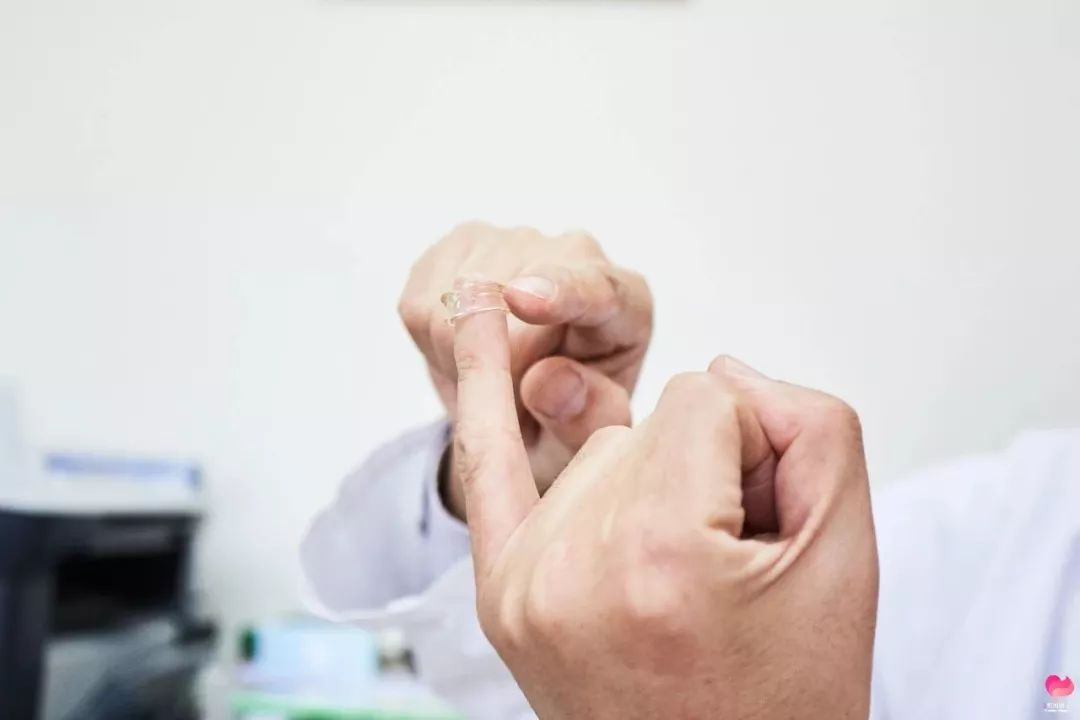 哪些丁丁问题需要做手术?