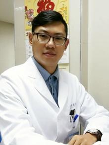 「等速肌力的临床应用新进展」学术沙龙活动火热报名中