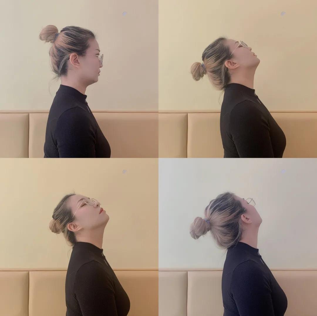 颈椎疼痛?——麦肯基 7 步法帮助您