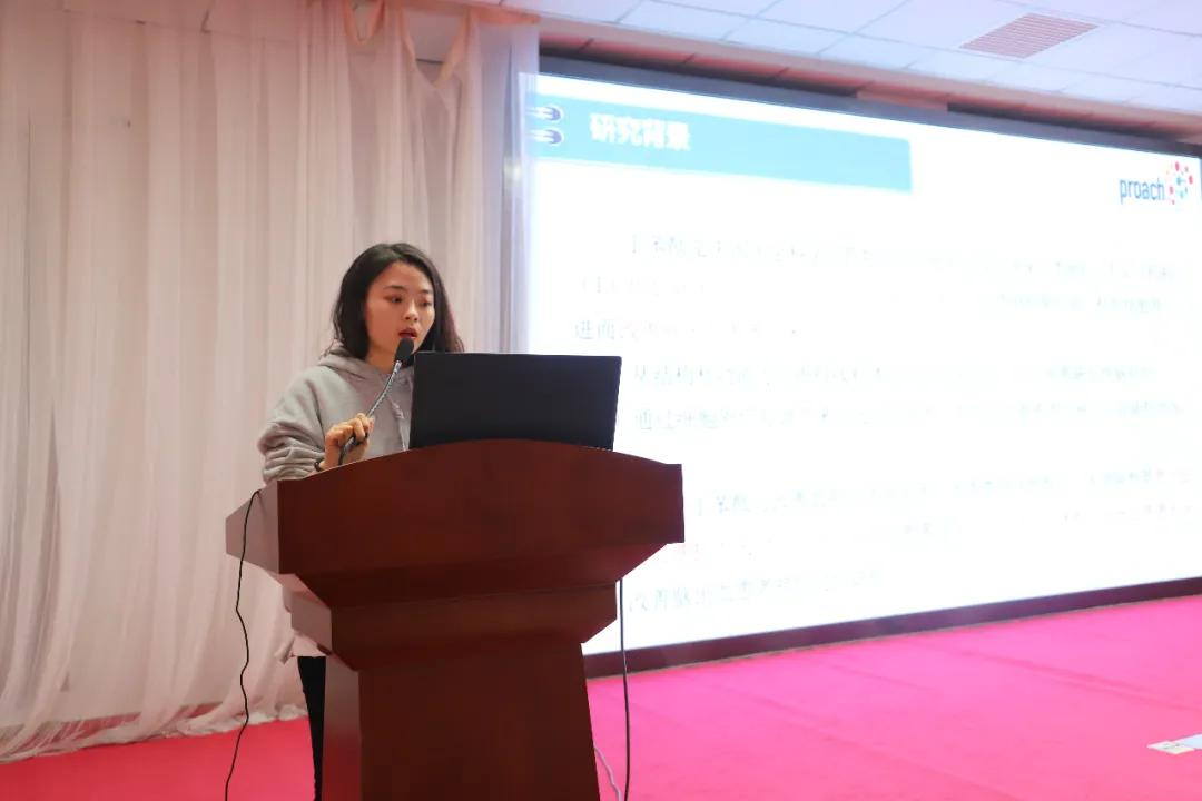 玉田县中医医院成功举行国家科技重大专项课题项目启动仪式