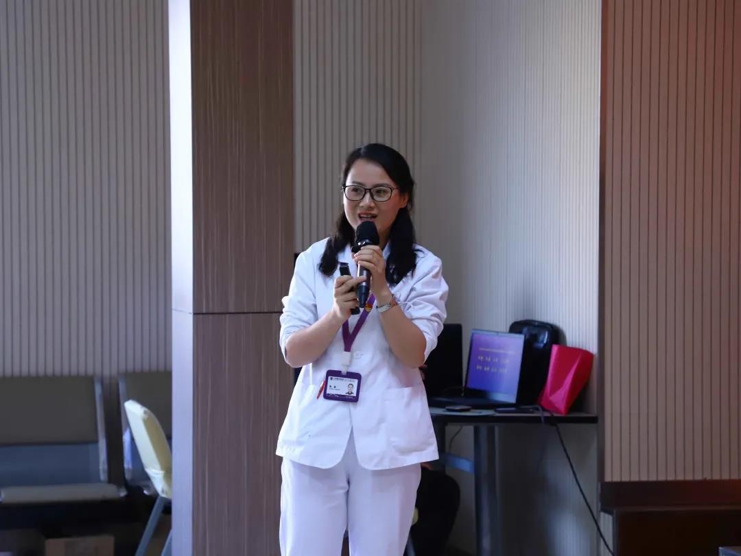 上海德济医院喜报丨 100% 重点大学!首批德济出资培养本科护士顺利毕业