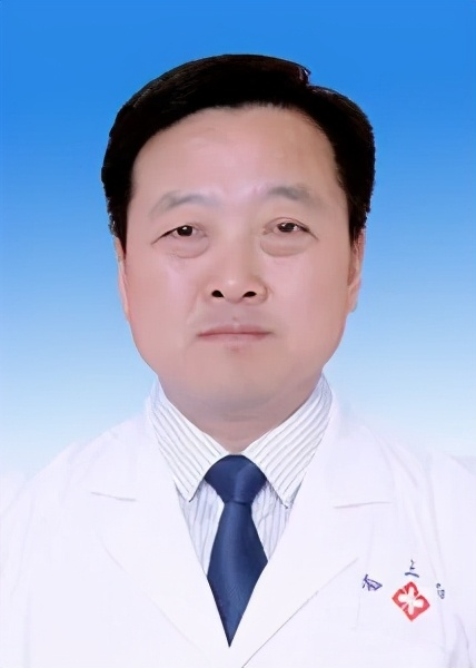 河南省直第三人民医院两位主任获得荣誉称号