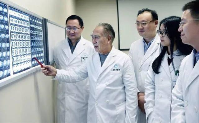喜讯| 全景连续 3 年入选全球影响力最大的核医学与分子影像盛会(SNMMI)