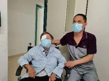 蓟州区人民医院眼科专家告诉你关于白内障那些你所不知道的事