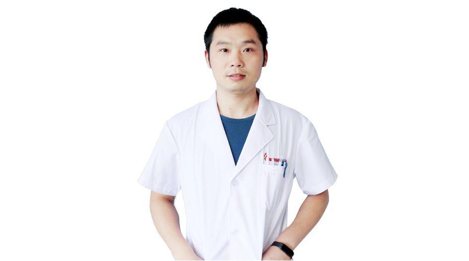 镇江瑞康医院骨科中心助力百岁老人成功「换骨」