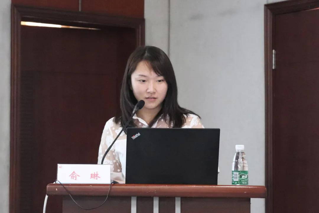 深圳市妇幼保健院举办儿科护理安全管理暨项目培训班