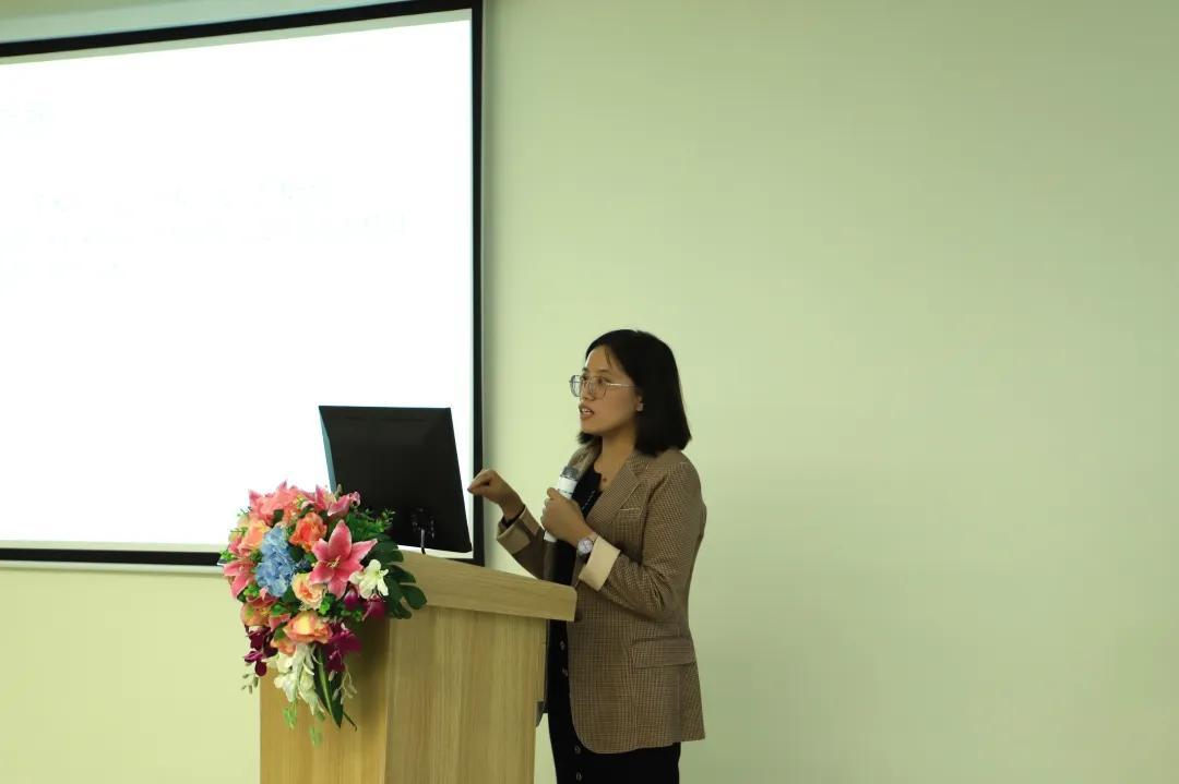 2020《介入性肺病学习班》暨《抗感染治疗多学科管理与临床实践学习班》成功举办