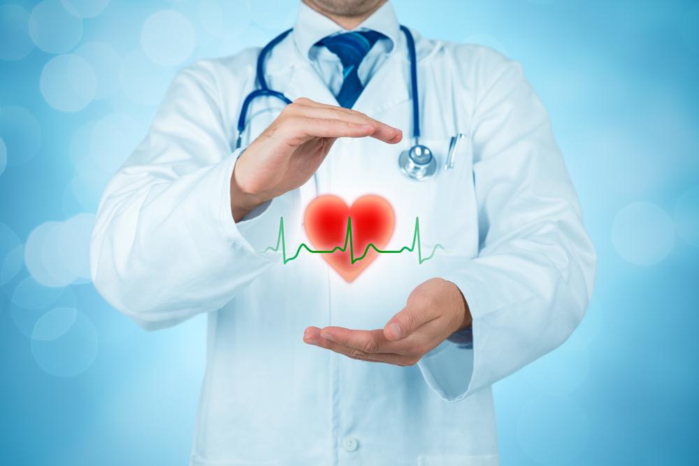 中国医师节:致敬健康路上最可爱的人——常德市第四人民医院