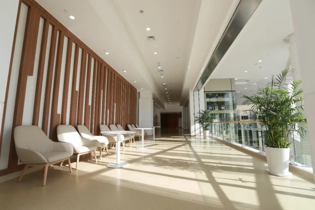 上海阿特蒙医院正式开通医保