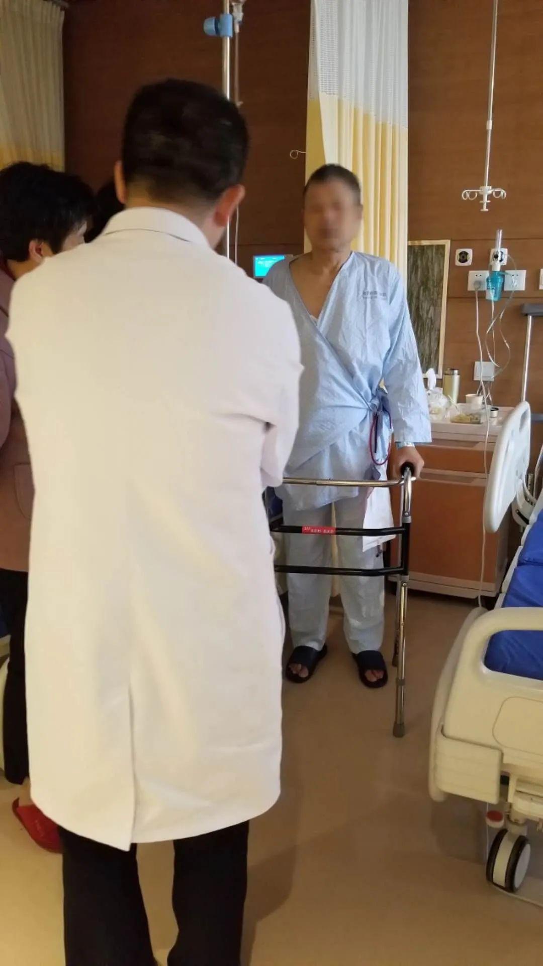 技术与服务共进 发展与公益并举——合肥京东方医院跨越式发展纪实