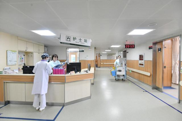 突破常规|亚心杂交手术联合治疗 挽救大血管患者生命