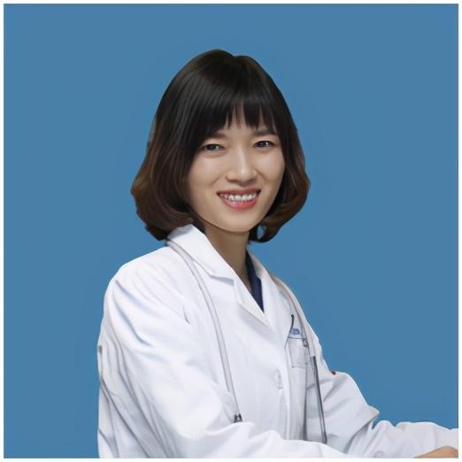 陆道培医院骨髓移植科主治医师颜述答患者问