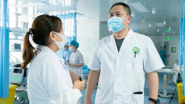 西安大兴医院 张贵和:从医生到管理的破局之道