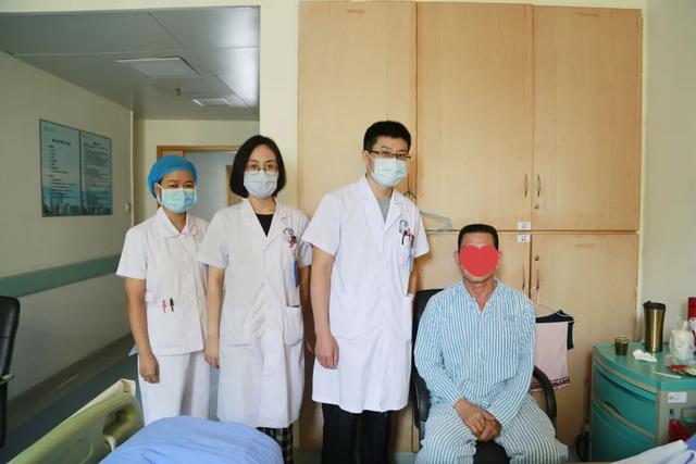 59 岁阿叔持续眼痛、头痛 10 小时……医生最恨这种「恶魔」!