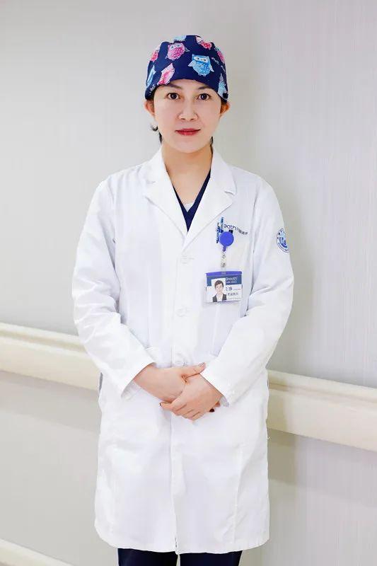 这 4 种妇科病体检最常见,别乱治,浪费钱还伤身体!