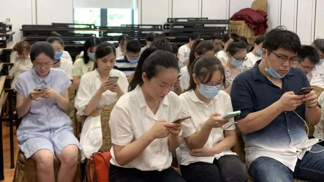 上海市长宁区妇幼保健院以赛促技 努力提升药师服务患者实践能力