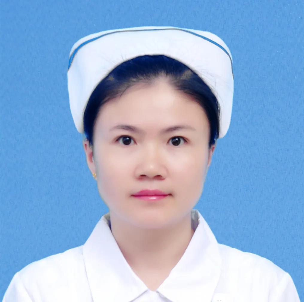 岳池县人民医院「广安名医」「最美护士」「援鄂天使」名单出炉