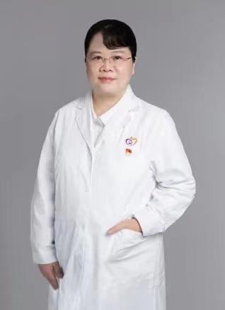 播种孕育的希望——江门市妇幼保健院梁宝珠