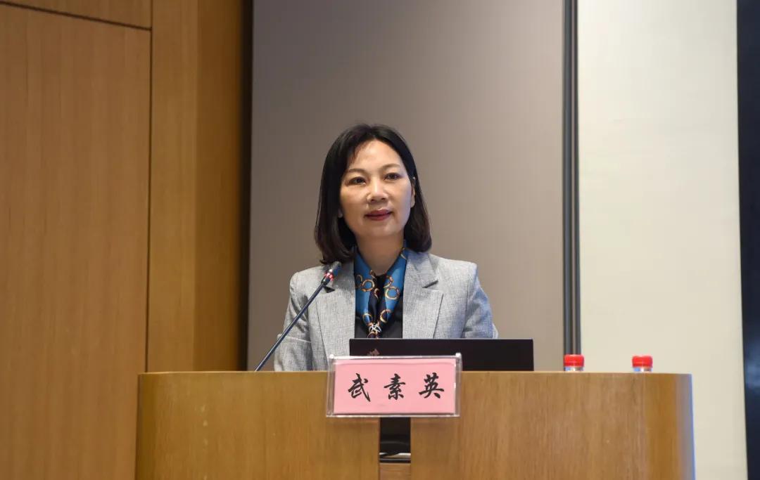 新冠肺炎关键问题的重大专项在河南省人民医院正式启动!