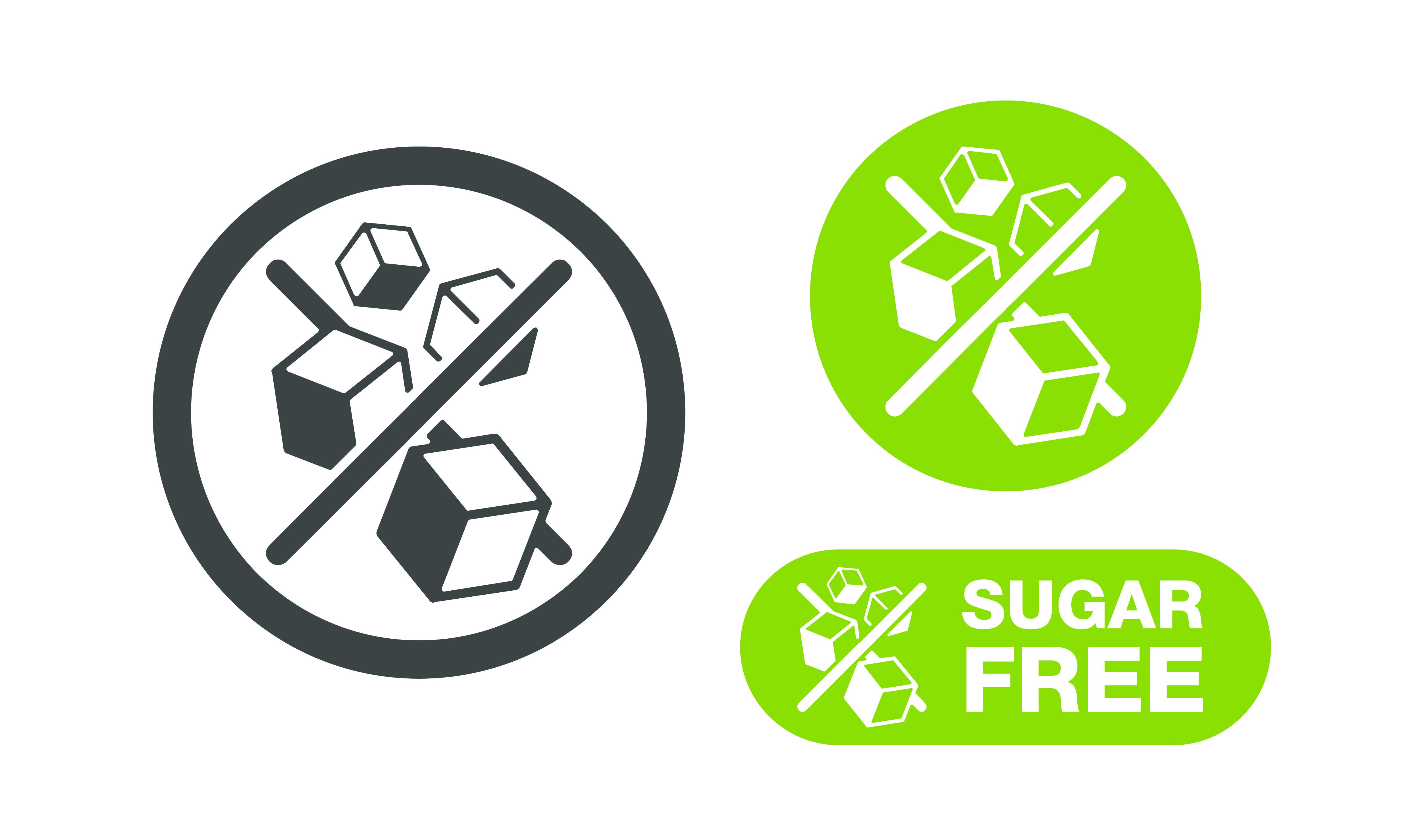 女明星们推荐的「抗糖化」产品真的有用吗?
