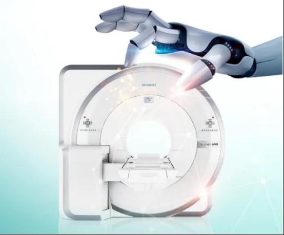 全景医学新技术实现影像诊断新跨越    智慧预警 护航健康