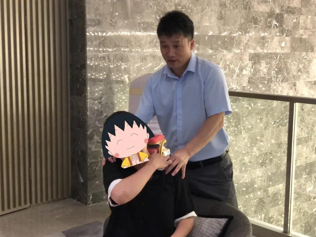 涵江医院&保利发展丨双央企联手打造健康文化