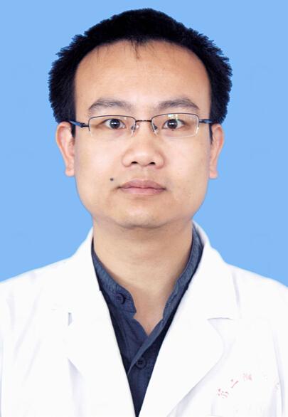 南昌大学二附院肝胆胰外科邹书兵教授、王恺教授参与制订《加速康复理念在梗阻性黄疸规范治疗中应用的专家共识》
