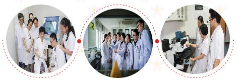 南昌大学二附院心内科联合培养博士袁平在 Circulation 发表重要研究