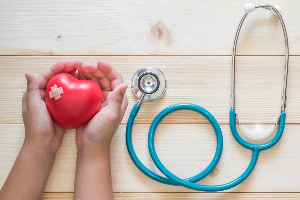 窦性心律不齐是心脏病前兆吗?
