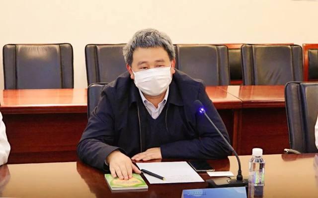 50 余种疾病全覆盖 「市民版就诊防护小百科」申城发布
