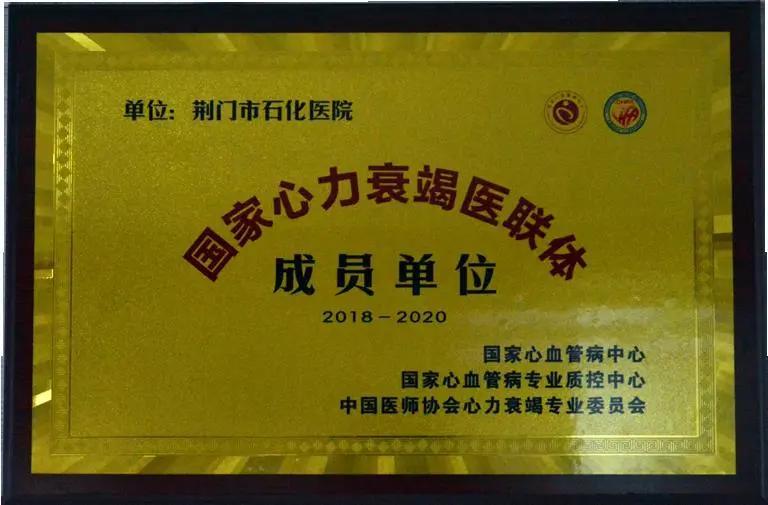 荆门市中医医院利用冠状动脉旋磨仪成功救治老年心血管病变患者